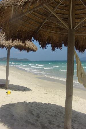 White Sand Doclet Resort & Spa: Света
