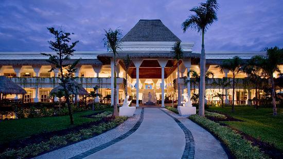 Grand Sunset Princess All Suites Resort Updated 2018 Prices Reviews Photos Riviera Maya Playa Del Carmen Mexico Inclusive Tripadvisor