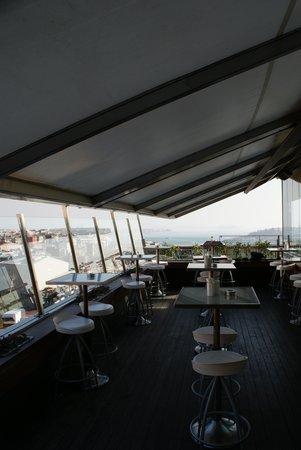 Litera Istanbul Beyoğlu Restaurant Bewertungen Telefonnummer