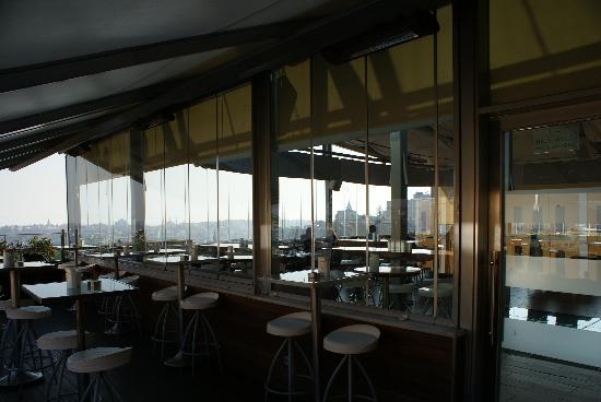 Litera Bar Bild Von Litera Istanbul Tripadvisor