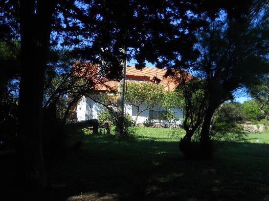 Museo Archivo Historico Municipal: La casa de Don Carlos