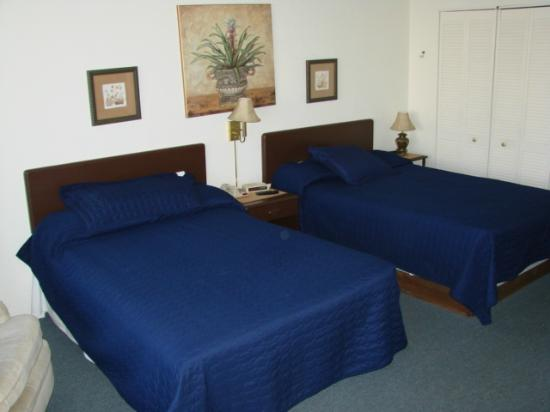 Castaways Beach Resort: #420 Managed by Chelle Realty LLC for vacation rentals