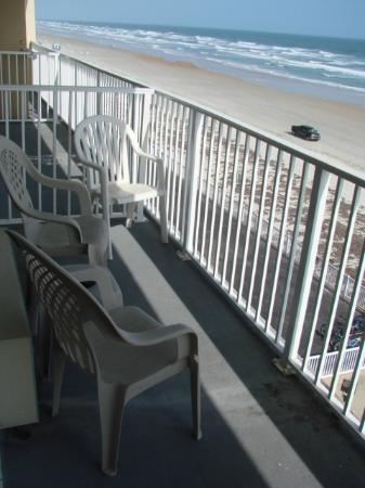 Castaways Beach Resort: #525 Managed by Chelle Realty LLC for vacation rentals
