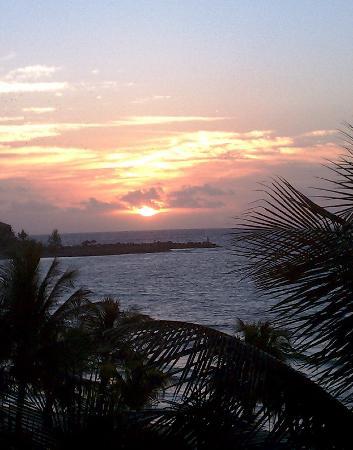 Villas del Mar 2: Sunrise