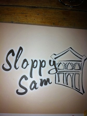 Sloppy Sam's