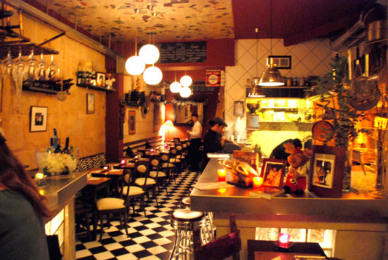 Pastis Restaurante Ibiza Town Restaurant Reviews Phone