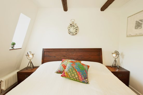 Okens Bed & Breakfast Image
