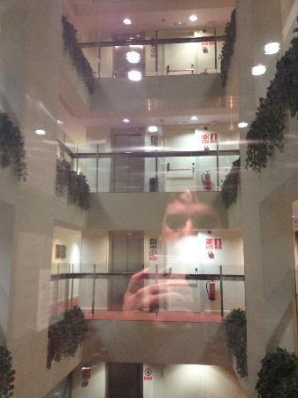 Hotel Font d'Argent: Font D Argent 4