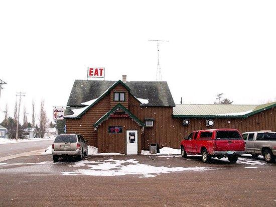 Char S Cafe Bruce Crossing Restaurant Reviews Phone Number Amp Photos Tripadvisor