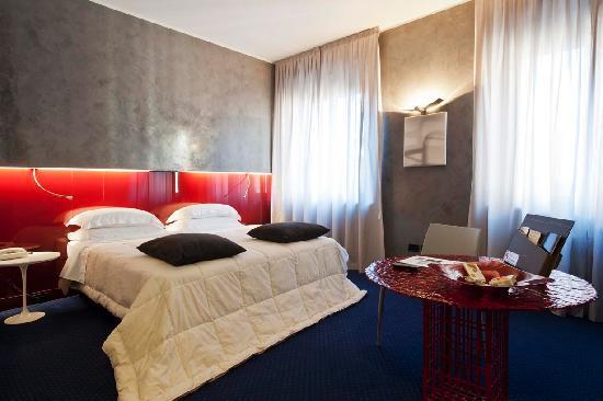 Photo of Rechigi Hotel Mantova