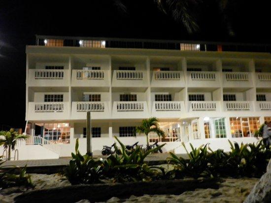 ホテル バヒア サルディーナ Image