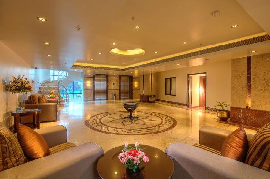 Anandha Inn Convention Centre Suites Updated 2017 Prices Hotel Reviews Pondicherry India