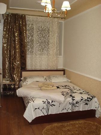 Kharkovlux : getlstd_property_photo