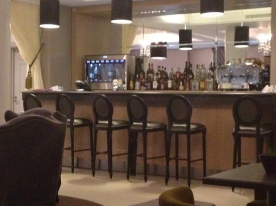 아르바트 호텔 사진