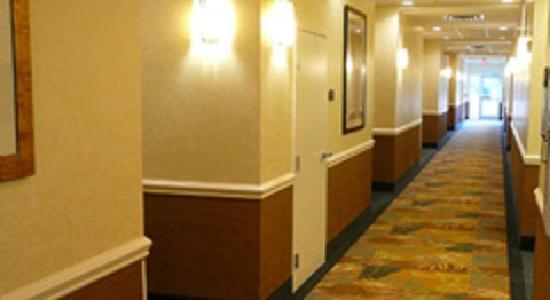 Hotel Om Sai Palace : Gallery