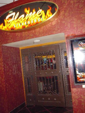Photos of Flame Steakhouse, Las Vegas