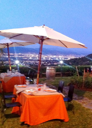 Restaurante Mirador de la Peana: getlstd_property_photo