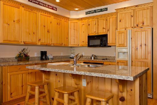 Bristlecone at Deer Valley Resort: Bristlecone at Deer Valley