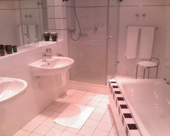 Photo of Hotel Residenz Bocholt