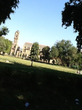 알라하바드 사진