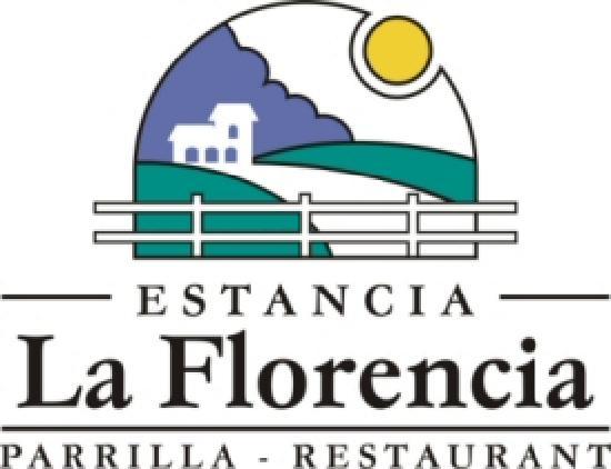 Photo of Italian Restaurant Estancia La Florencia at Sarmiento 698 Esq., Mendoza, Argentina