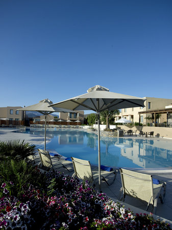 Photo of Village Heights Golf Resort Hersonissos