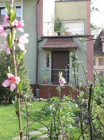 RentKaliningrad Apartments and Guesthouse: RentKaliningrad Guest Apartments