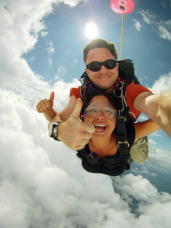 Boston Skydive Center 사진