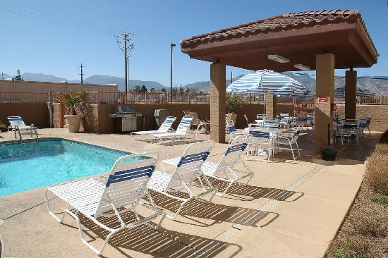 garden place suites sierra vista az. Garden Place Suites (Sierra Vista) - Hotel Reviews, Photos, Rate Comparison TripAdvisor Sierra Vista Az S