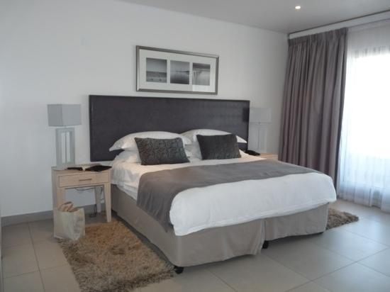 Casa do Capitao: magnifique chambre tres confortable