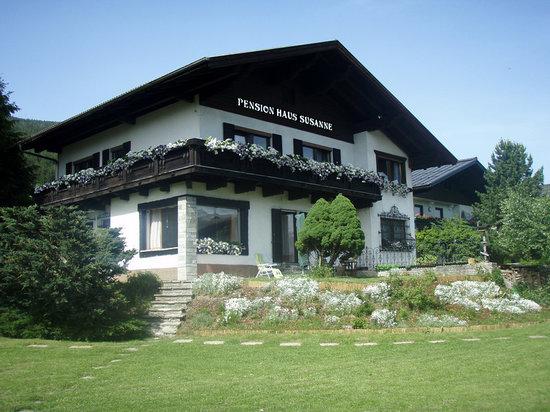 Haus Susanne