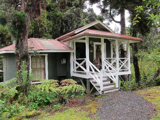 cottage 44 picture of hale ohia cottages volcano tripadvisor rh tripadvisor com hale ohia cottages hawaii hale ohia cottages tripadvisor