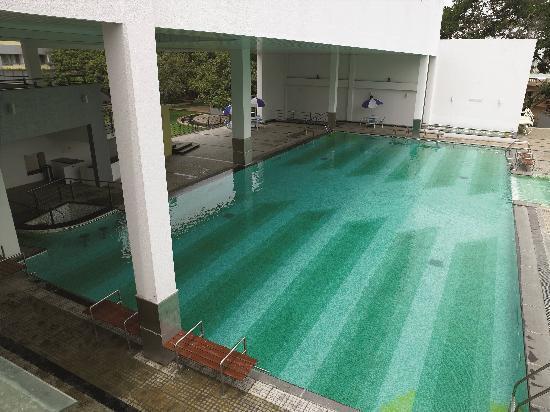 The Woodrose Club Updated 2017 Resort Reviews Price Comparison Bengaluru India Tripadvisor