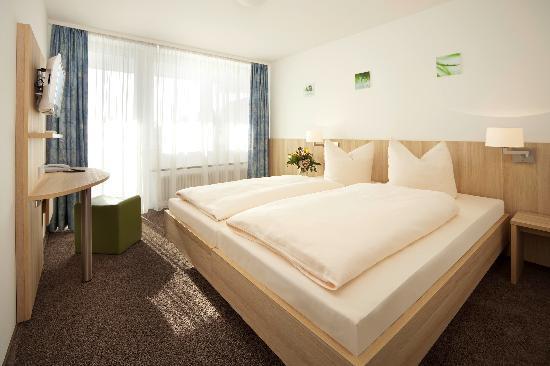 Photo of Hotel Lerner Freising