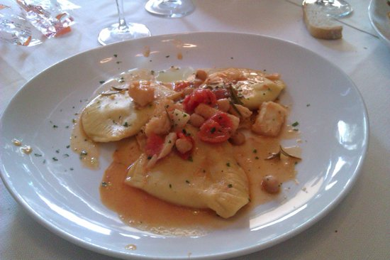 Where to Eat in Trevignano Romano: The Best Restaurants and Bars