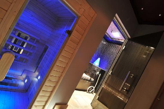 Pure spa beauty aberdeen scotland top tips before for Aberdeen beauty salon