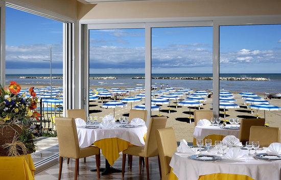 Photo of Hotel Orizzonte Bellaria