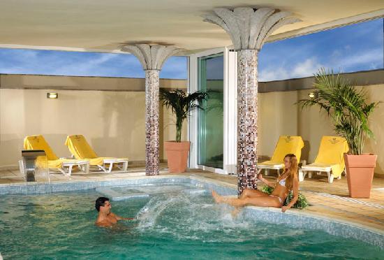 Hotel orizzonte bellaria igea marina provincia di rimini prezzi 2017 e recensioni - Hotel con piscina bellaria ...
