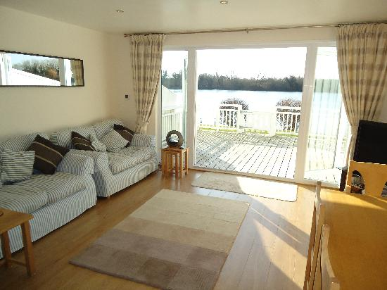 Watermark holidays south cerney
