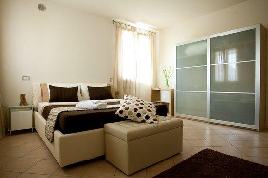 Residenza Ciro e Catina