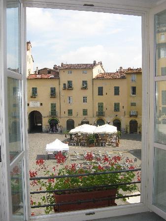 Anfiteatro Apartments - 2Italia