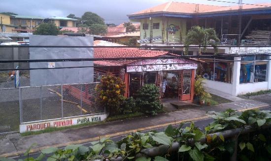 写真Hotel Las Colinas枚