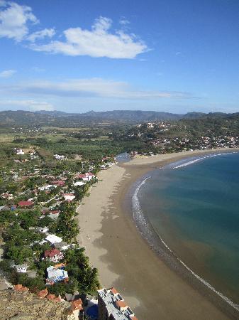 Casa Oro: San Juan del Sur