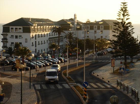 Hotel Vila Galé Ericeira, Praia do Sul - Picture of Vila Gale Ericeira, Ericeira - TripAdvisor