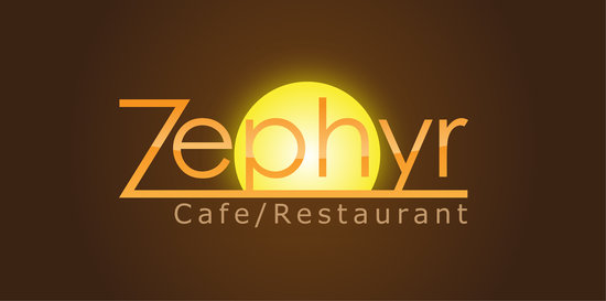 Lakes Entrance Bowls Club - Zephyr: Zephyr Cafe and Char Grill