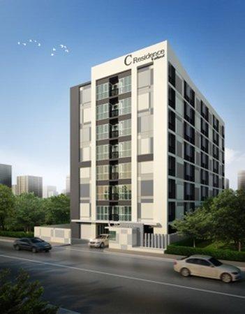 Real Estate,Best Property,Condominium,LA Real Estate,Town Hom