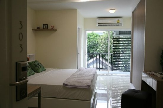 Photo of C Residence Bangkok