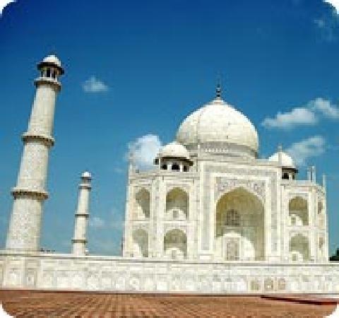 Classic Taj Tours Reviews