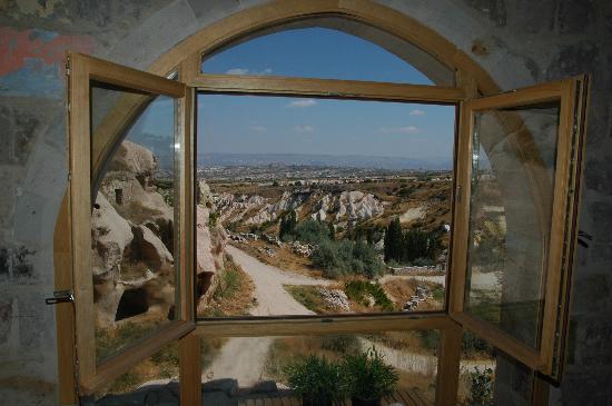 Art Residence : View