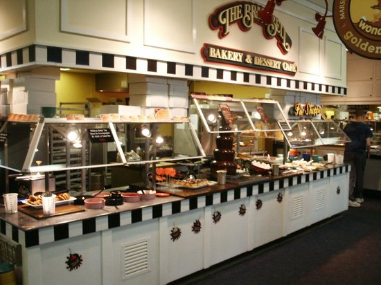 Golden Corral Kingsport Restaurant Reviews Photos